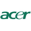 1488543967_Acer
